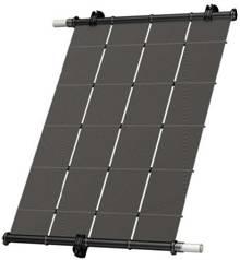 Unglazed Solar panel - HC Series