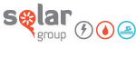 solargroup-logo-small